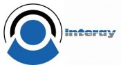 Interay Solutions bv